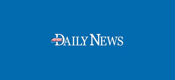 Barçın Yinanç – Hürriyet Daily News