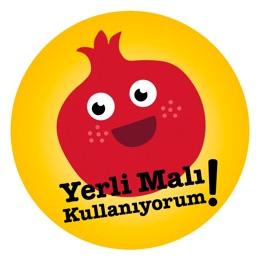 http://www.refikaninmutfagi.com/wp-content/uploads/2011/12/yerli-mali-nar.jpg