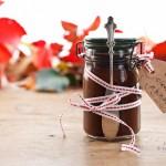 Sürülebilir Krem Çikolata Tarifi