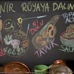 Peynir Rüyaya Dalınca – Mucize Lezzetler II.Sezon Bölüm 14