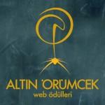 Altın Örümcek web ödüllerinde Finaldeyiz !