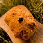 Cevizli & Biberli Tıknaz Ekmek Tarifi