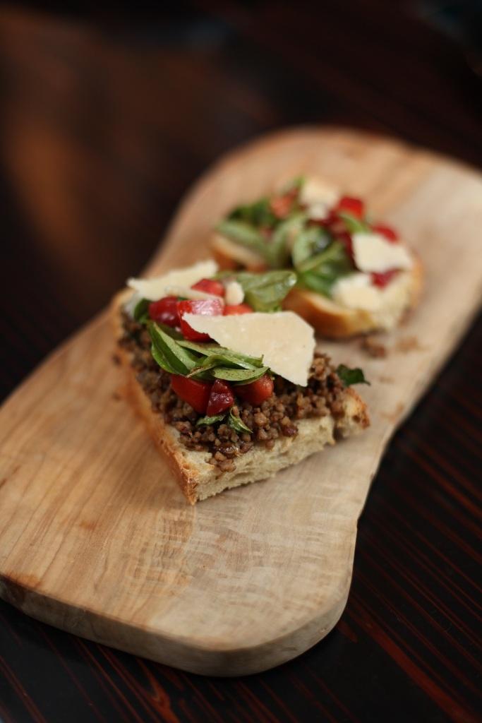 En Nefis Ekmek Arası Tarifi