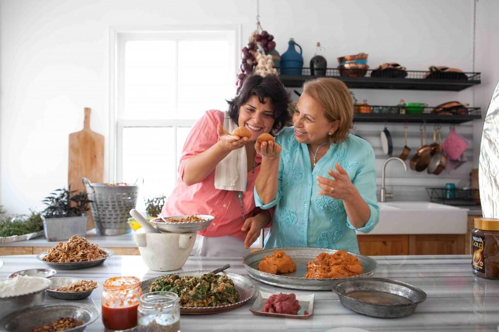 Aşçılık Neden Artık Herkesin Rüyası? – Hürriyet Cumartesi