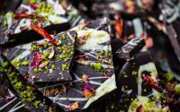 Aşkın Yenebilir Hali: Çikolata – Hürriyet Cumartesi