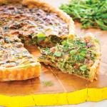 Farklı Renkleri ile İstanbul Mutfağı – Hürriyet Cumartesi