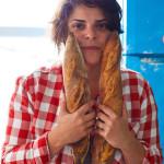 1 baget x 1 sandviç = 1000 mutluluk – Hürriyet Cumartesi