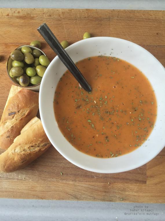 wm_Tarhana Çorbası 1