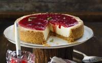 wm_cheesecake 2