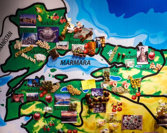 marmara-haritasi-detayli