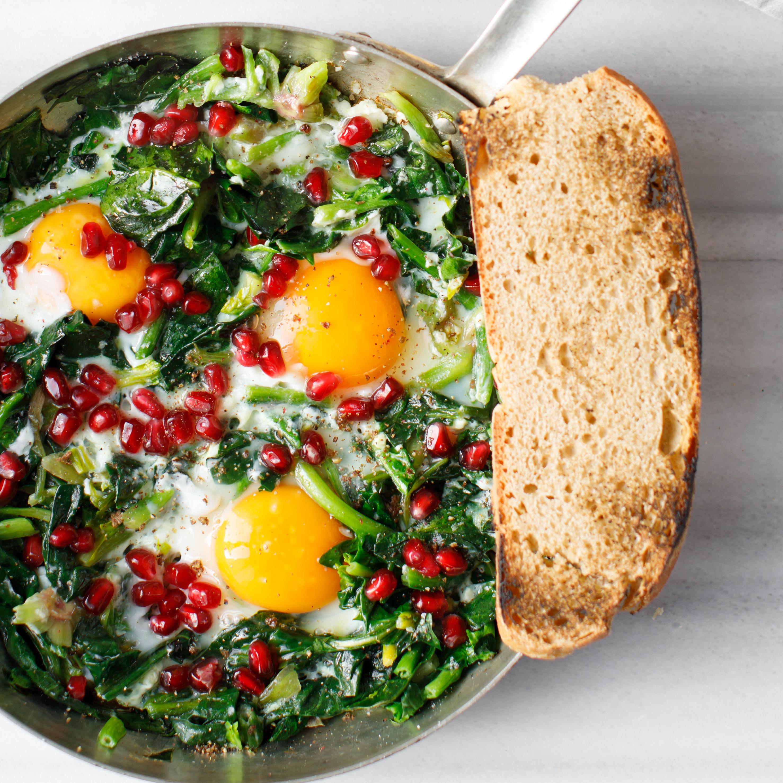narli-ispanakli-yumurta