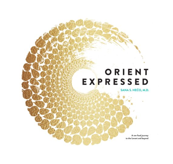 orient-expressed-book