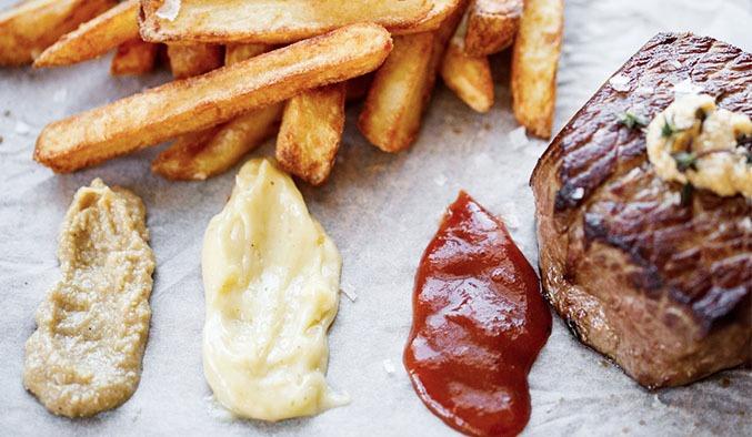 patates-ketcap-mayonez