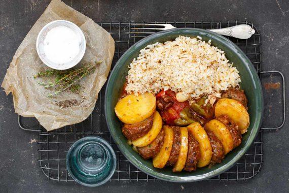 patates-kofte-dizme