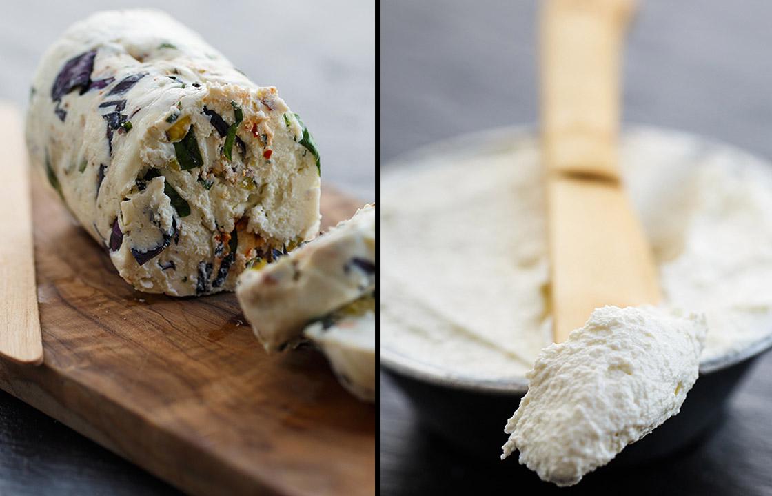lor-peyniri