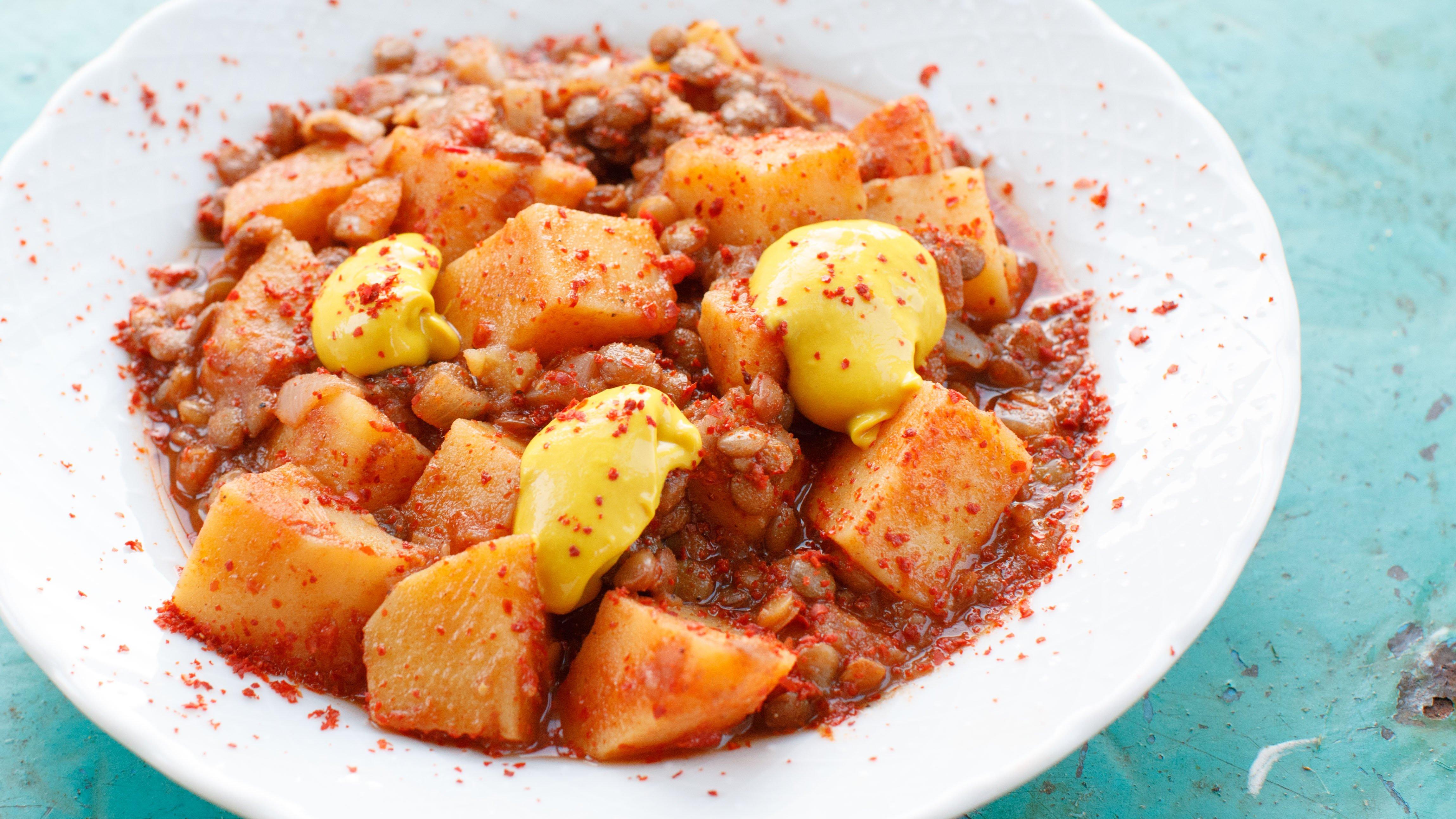 mercimekli-patates